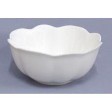 Porcelain Bowl (CY-P12012)