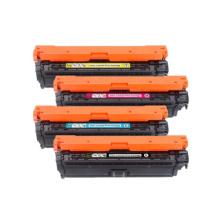 China Manufactory printer drum laserjet ink toner cartridge