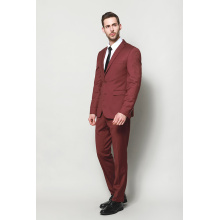 MEN'S FORMAL POLY VISCOSE SUIT