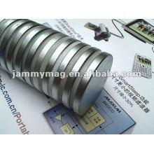 cheap ndfeb magnets guangdong