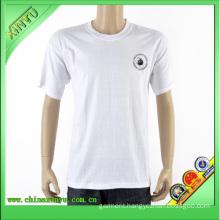 China Manufacture Wholesale Custom Printing Men T Shirts