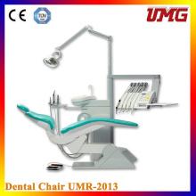 Precios de la unidad dental de alta calidad