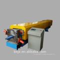Квадратная труба металлического желоба холодной формовочной машины / металлическая водоотводная желоба