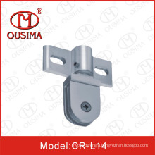 Good Qunlity Stainless Steel Bathroom Fitting Connector