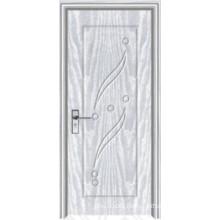 PVC Door P-009