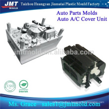 Automobile Air Conditioning Mold