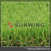 искусственная трава для футбола /футбол зигзаг тафтинга футбол искусственная трава