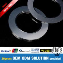 Circular Slitting Blade for Li-ion Battery Production