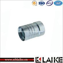 Embout pour SAE 100 R9at-R12, En 856 4sp / 04-16 Tuyau