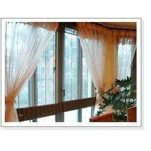 Mesh en acier inoxydable pour grille, clôture et écran de fenêtre