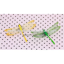 Dragonfly whiteboard magnetic beads