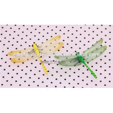 Магнитные бусины для доски Dragonfly