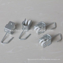 Iron awning mechanisms-awning wheel-awning parts-awning accessories-outdoor awning components-curtain hanger-awning material