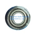 XLCNF696ZZ Panasonic AI BALL BEARING