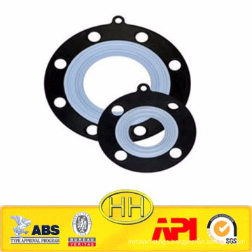 HIGH QUALITY ASME B16.20 CL.150 RF GASKET