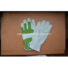 Industrial Glove-Working Glove-Safety Glove-Work Glove-Hand Glove