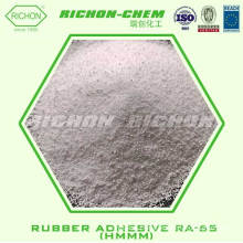 RUBBER ADHESIVE HMMM