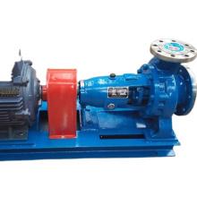 YCZ titanium horizontal chemical pump centrifugal pump