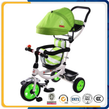 China Child Tricycle/Kids Tricycle/Baby Tricycle