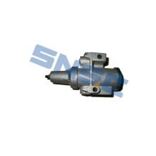 Régulateur de filtre à air Shacman F2000 Spare Parts
