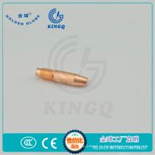 Сварочная горелка MIG / Mag с водяным охлаждением Kingq Fronius Aw4000