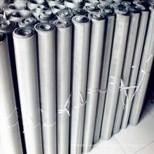 Malla de alambre tejida níquel de la malla ultra fina 100 200 300 400 para la batería
