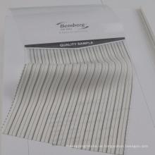 Plain Polyester Cupro Mischfutter für Bemberg