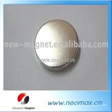 Неодимовый постоянный магнит