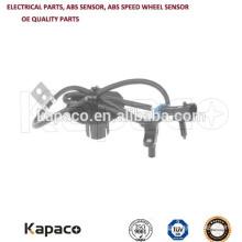 Front ABS Sensor 15997039 FOR GM S10 e Blazer Somente carros 4x4