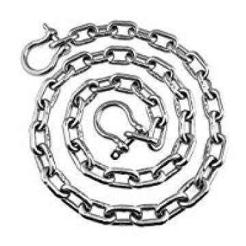 Anchor Chain for ships Standard Anchor Chain
