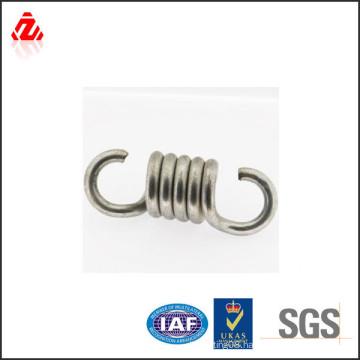 Wire diameter 0.1mm-30mm extension spring