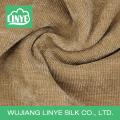 Дизайн одежды wale corduroy для обивки, тканевая скатерть, ткань для постельных принадлежностей
