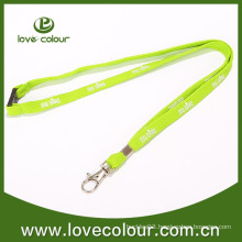ID Card Lanyard For Meeting /Fair/Promotion /Game/Wedding Gift