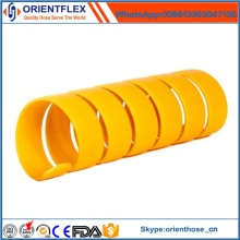 PP Spiral Guard for Hydraulic Hose