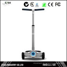 Novos produtos 2016 Custom Hoverboard baratos com eixo de operação
