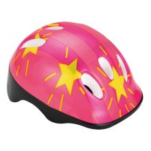 Skate Helmet with Good Selling (YV-80136S-1)