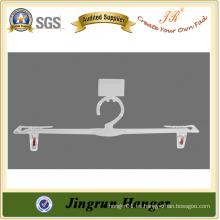 Fabricación china ahorro de espacio falda de suspensión