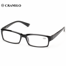 hot sell high quality cheap reading glasses