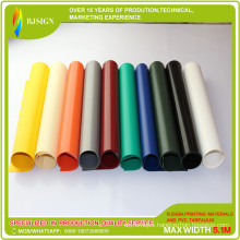 High Tear Strenght Printable PVC Tarpaulin Tent