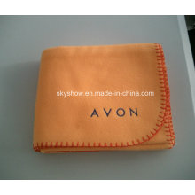 Avon Promotion Blanket (SSB0153)