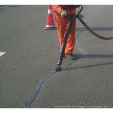 Beste!!! Bitumenversiegelung zur Reparatur von Straßenbelagspalten