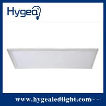 36W 300*1200*9mm back lit promotion price led panel light