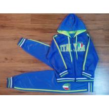 Traje deportivo Kids Boy en ropa para niños