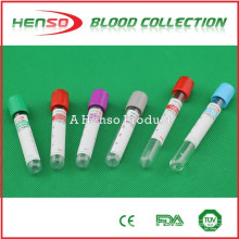 Vacuum Blood Collection Tubes Factory