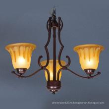 Lustre W / 3lights (Style 06)