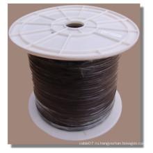 Rg 59 Коаксиальный кабель в меди