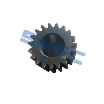Liugong CLG835 Loader Parts 403218 Planet Gear