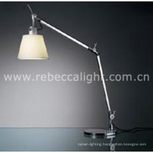 Office Adjustable Table Light with CE
