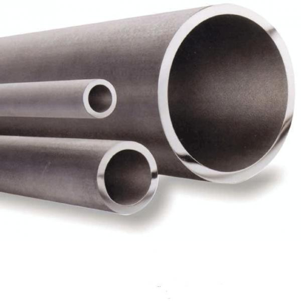duplex_2205_stainless_steel_pipes_tubes