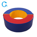 Child Soft Foam Ring Spielgerät Mat
